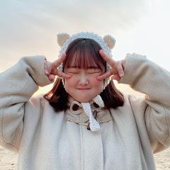 유튜버 원츄 wonchu의 유튜브 채널