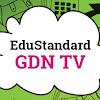 EduStandardGDN TV