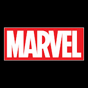 Marvel Entertainment