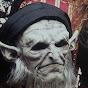 Gennadi Master