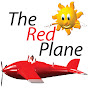 The Red Plane