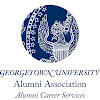 Georgetown University Alumni Career Services