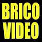 bricovideo.ovh