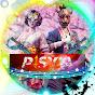 PiSyn TV