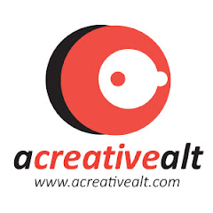acreativealt