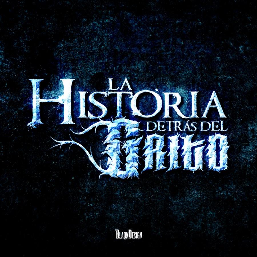 La Historia Detrás Del Grito