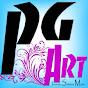 PG ART