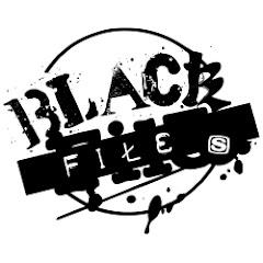 blackfilesstv