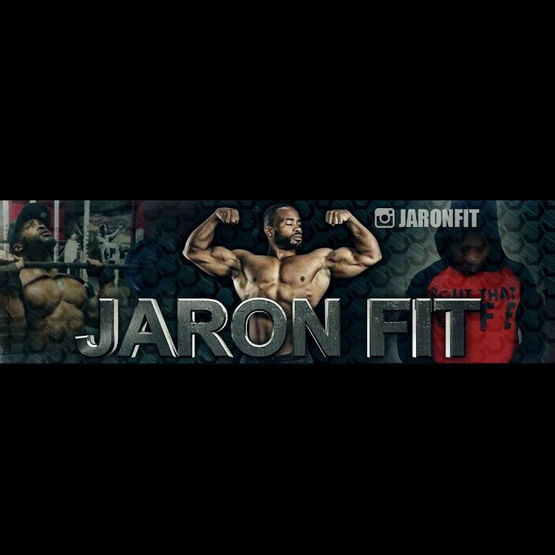 JaRon fit