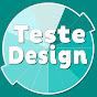 Teste Design