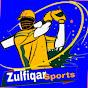 Zulfiqar Sports