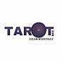 ozan kurtbay