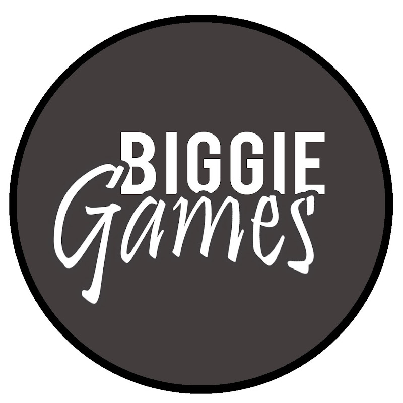BiggieGames