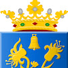 Vereniging Wijkraad Hoogkerk VWH