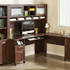 Office Furniture 4 Sale