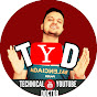 Technical YouTube Doctor (technical-youtube-doctor)