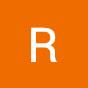 Logic - Basketball PH