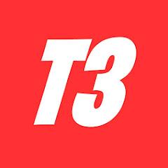 T3Toxic