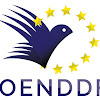 O.N.G. & Platform OENDDF