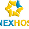NexHos Italia