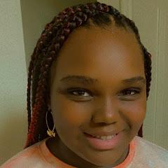 Kekes SweetTreats How To