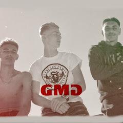 GMG Officiel