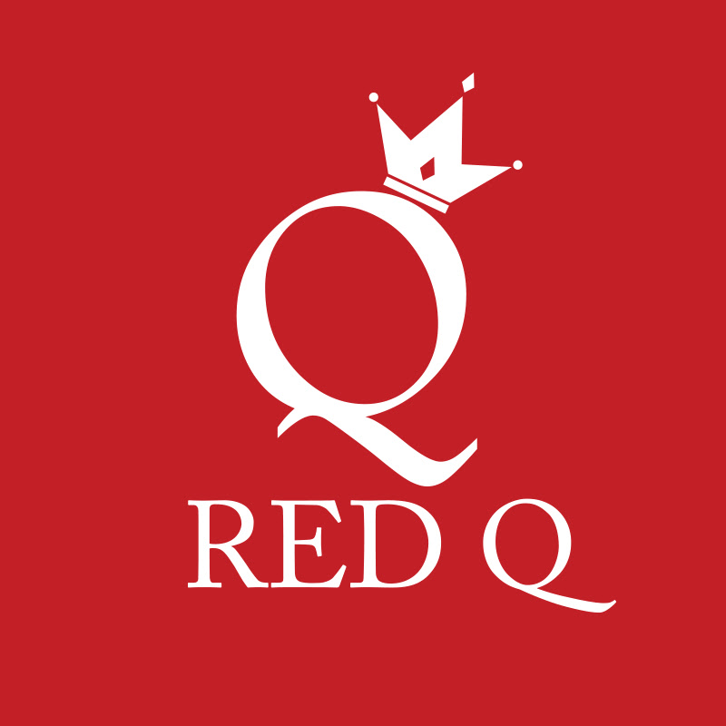 Red Q