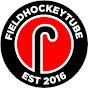 Fieldhockeytube