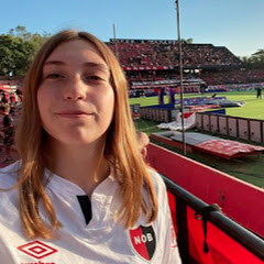 Julia Marro