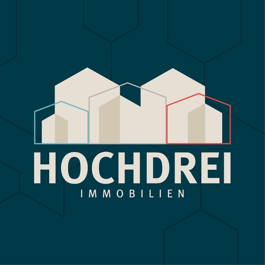 Hochdrei