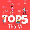 Top 5 Thú Vị