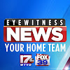 Eyewitness News WTVO WQRF