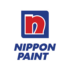 Nippon Paint Decorative