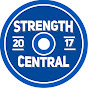 Strength Central
