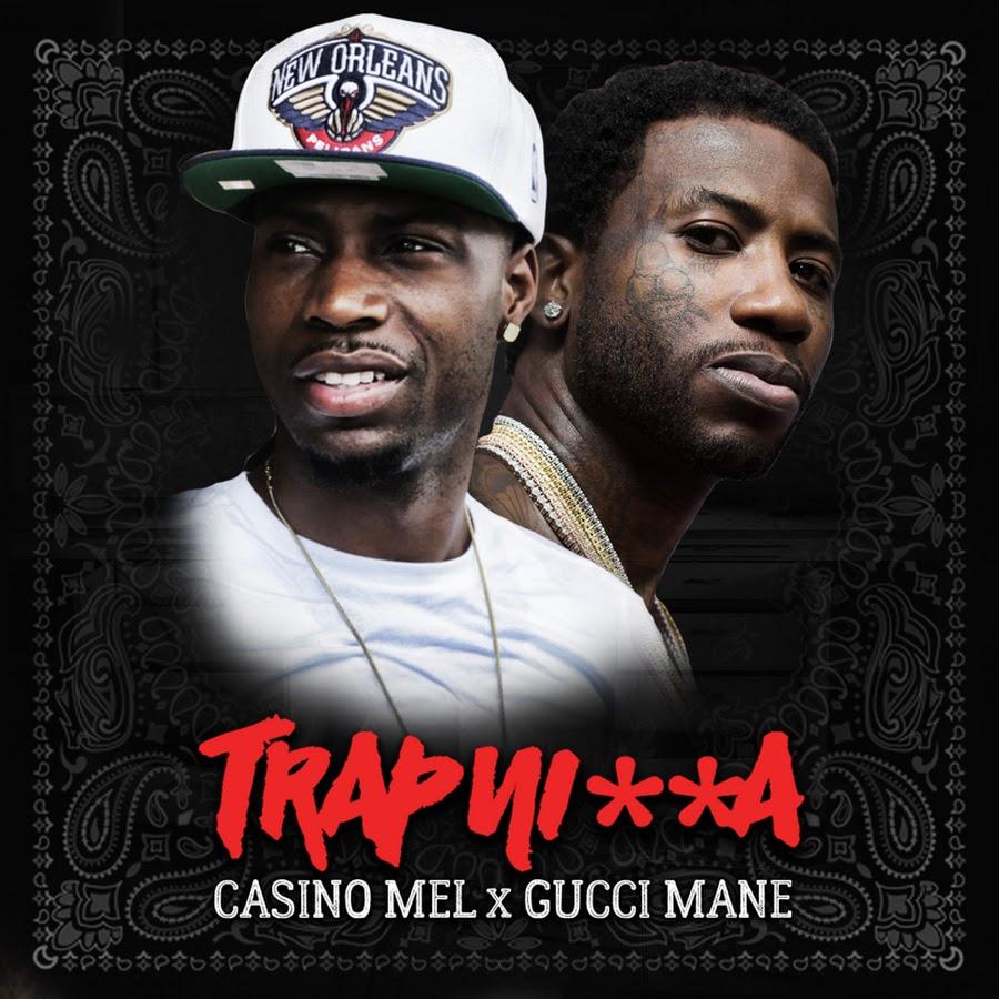 Casino Mel