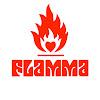 Flamma FireFire