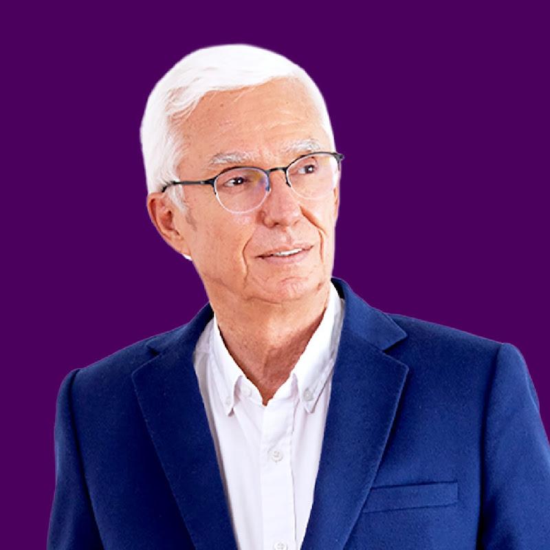 Jorge Robledo TV