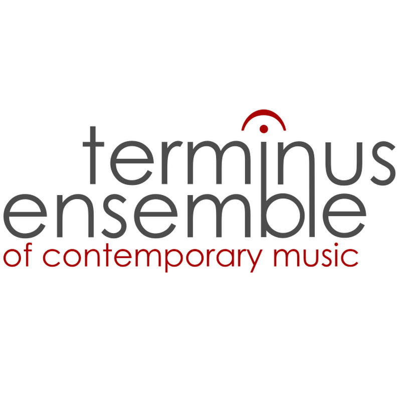 Terminus Ensemble
