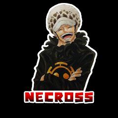 Necross Gaming