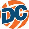 SportDC Profil