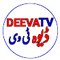 DeeVa TV