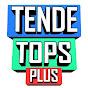Tende Tops Plus