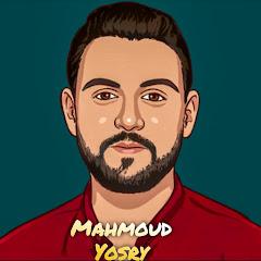 Mahmoud Yosry