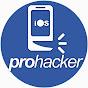 iOSProHacker