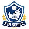SVM SCHOOL