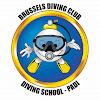 Brussels Diving Club
