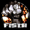 Fista Productions