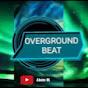 overground beat