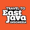 eastjava. com