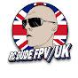 RC DUDE FPV/UK